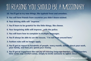 10-Reasons-You-Should-Be-a-Missionary