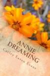 Annie Dreaming