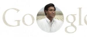 Google Chavez