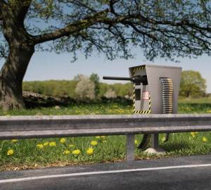 Roadside Camera