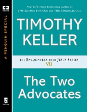 2 advocates