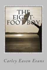 8 foot boy