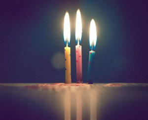 birthday-candles-300x243