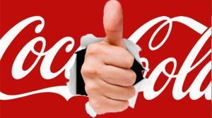b4l2t-coca-cola