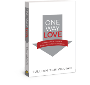 one-way-love-book