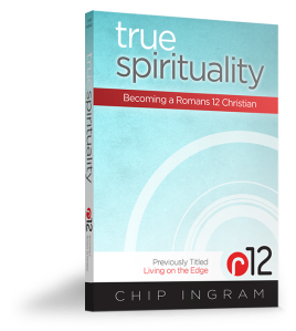 true-spirituality-book