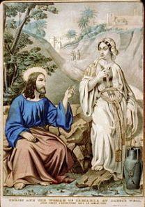 220px-Jesus_and_Samaritan_at_Jacob's_well