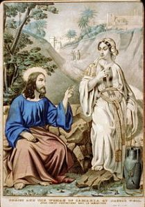 220px-Jesus_and_Samaritan_at_Jacob's_well