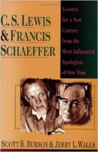 CS & Francis